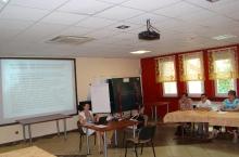 Aspekty prawne prowadzenia działalności gospodarczej 15-16 Czerwiec 2013