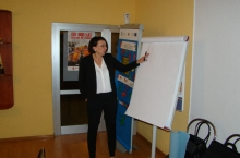 Aspekty prawne w sektorze ES- 26-27 Październik 2013