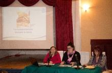 Spółdzielczość socjalna na rynku ponadnarodowym - 18 Grudzień 2013