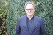 Wywiad z księdzem Stanisławem Zarosą
