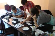 Zarządzanie projektami 5-8 Czerwiec 2014r.